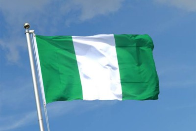 Nigeria; Does a frail state imply a failed state?