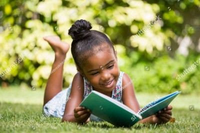 STEM: Increasing girl-child participation is easier when Available…
