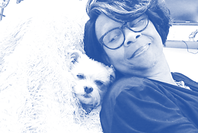 Your Proactive Caregiver Advocate: Dr. Cynthia Speaks!