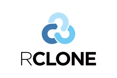 Using Rclone to Migrate Data from Oracle into Snowflake