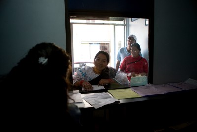 Is Ecuador next in line to legalize abortion?
