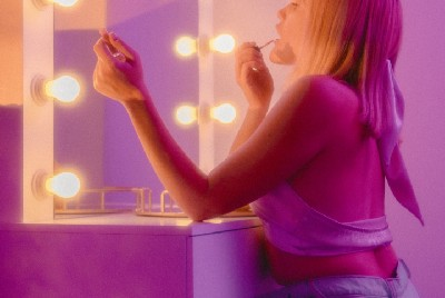 Makeup Myths Busted