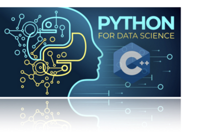 Python to C++, A Data Scientist's Journey to Learning a New Language –Output, Data Types…