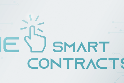 One Click Smart Contract based on Libonomy Blockchain