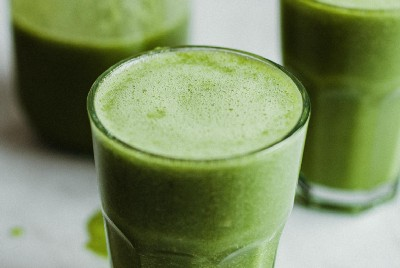 Is Celery Juice a Miracle Cure?