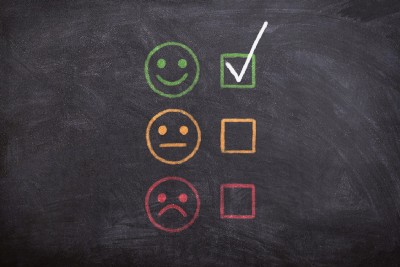 4 Ways for Brands to Leverage Customer Reviews