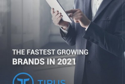 Which global brands will be the most expensive in 2021?