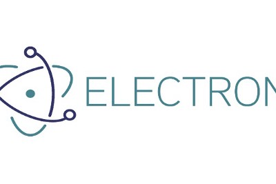 Don't Use Electron Until You've Read This Article