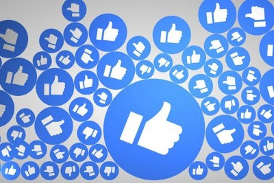 How to get new followers on Facebook for as little as 3 cents/pence!