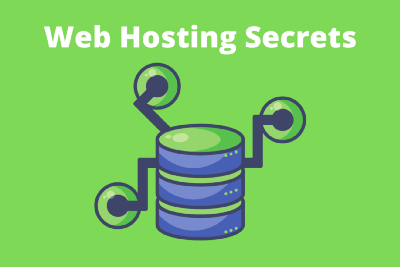 3 Exact Things Which Will Turn Your Cheap Web Hosting Service Into an Expensive Web Hosting Service