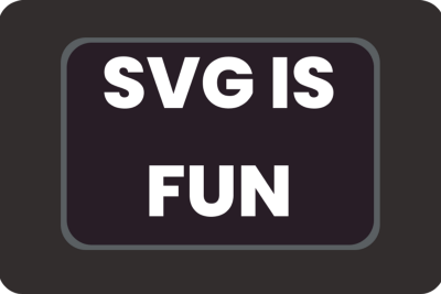 HOW TO CONQUER SVG IN REACT