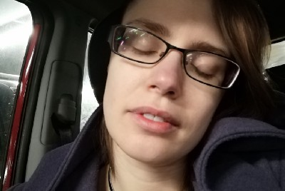 Living with Chronic Fatigue Syndrome—Fighting against pain and stigma