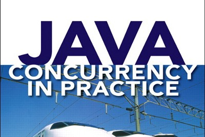 Is Java Concurrency in Practice Still Valid?
