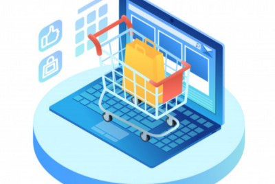 E-Commerce and Its Impact on Today's World