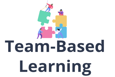 Team-Based Learning with LAMS