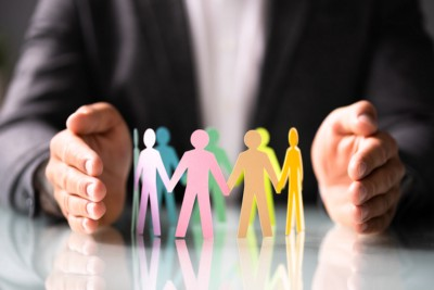 Why Diversity and Inclusion are Vital to Business Recovery