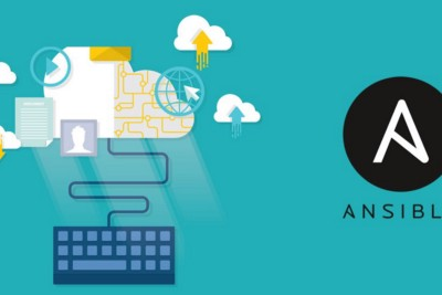 Ansible for DevOps: Simple IT Automation