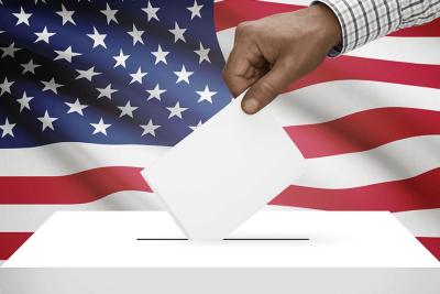 Beyond the Basics—Ohio's 11th Congressional District