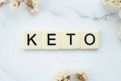 Keto Diet Plan: Here Are 3 Full Days Of Recipes