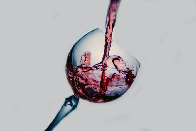 wine and otherness