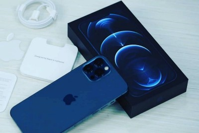 Get free iphone 12 pro giveaway—100% free iphone 12 pro giveaway (previous winner announced )