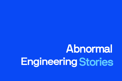 Abnormal Engineering Stories—Episode #4: Scaling Front's cloud infrastructure to multiple data…