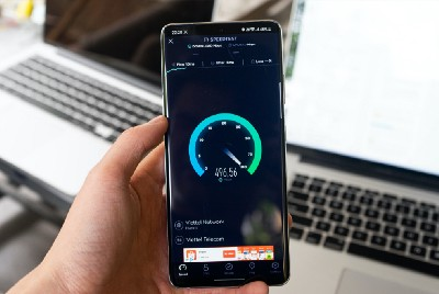 Possible profits of 5G for the smartphones aftermarket