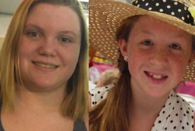 The Delphi Murders: The Chilling And Unsolved Murders Of Abigail Williams And Liberty German