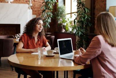 The Power of In-Depth Interviews