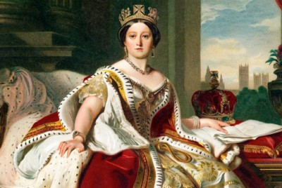 Haemophilia—The Royal Disease That Started From Queen Victoria I