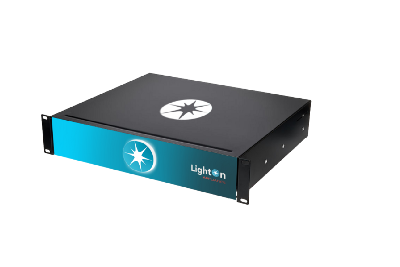 LightOn Appliance, a photonic co-processor sets a new pathway for Transformative AI computing
