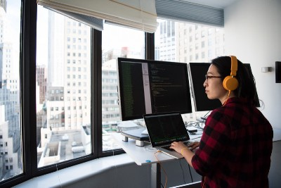 Visual Studio Code for Python and Data Science? Top 3 Plugins You Must Have