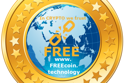 Can the FREE Coin be the Altcoin?