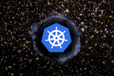 Why Kubernetes is necessary for modern IT environments?
