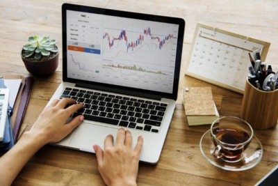 Forex Online Trading [ A Brief Overview In 2021 ]