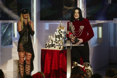 The world has apologized to Britney. Now what?