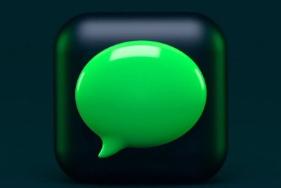 Which secure messaging app can you trust with your life?