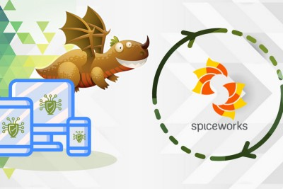How to Install an SSL certificate on Spiceworks?