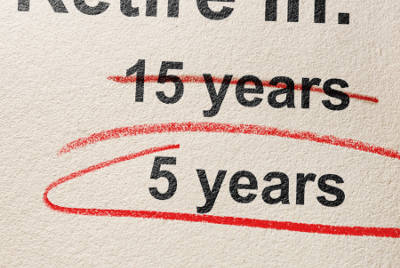 When Should You Retire? 3 Important Factors to Consider