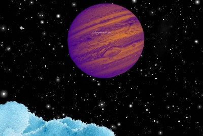 Jupiter Is Going Out Of Retrograde On October 10th: What Have You Learned From This Inverse Cycle?