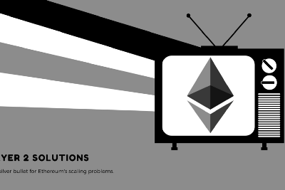 Layer 2 Solutions: The Silver Bullet for Ethereum's Scaling Problems