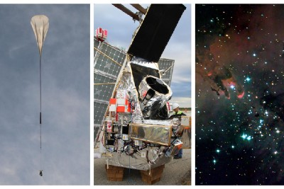 Will SuperBIT Become a Low-Cost Rival to Hubble?