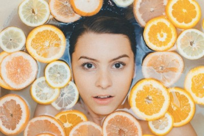 Ten Easy Home Remedies For Pimples