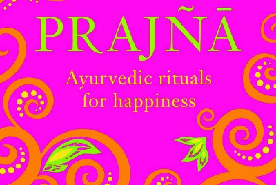 Ayurveda as your operating system