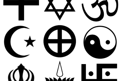An Overview of Divorce in Major Religions of the World