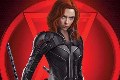 Black Widow Ought To Be the One Filing Suit
