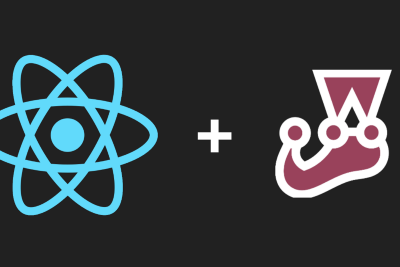 Test React Native -Clean & Fast guide ⭐️