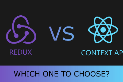 Redux vs. React Context: Which should you use?