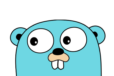 Generics in Golang 1.18, no need to write max / min anymore (maybe)