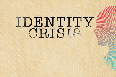 Life as an Emigrant! Identity crisis…